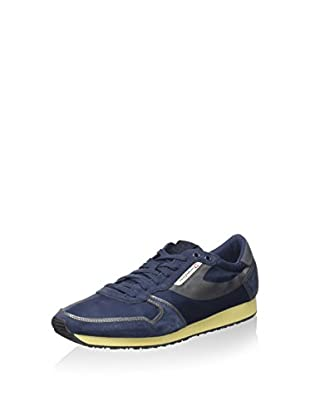 Diesel Zapatillas Pass On