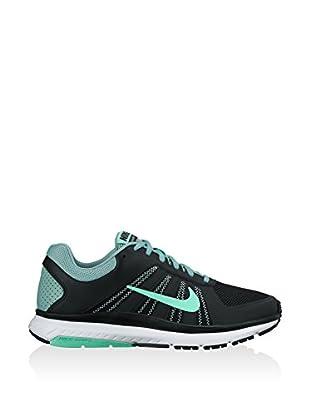 Nike Sneaker Wmns Dart 12