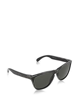 Oakley Sonnenbrille Mod. 9013 24-413 (55 mm) schwarz