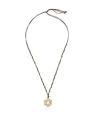 Yanes Young Set Halskette und Anhänger 361029905