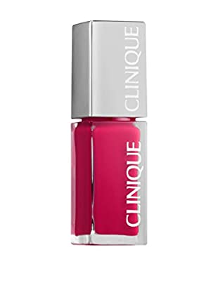 Clinique Pintalabios Líquido and Primer Pop Lacquer N°07 6.0 ml