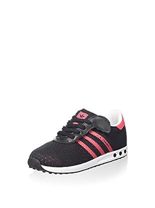 adidas Sneaker LA TRAINER EM CF