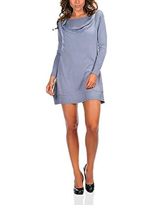 Fleur Bleue Kleid Jacinthe