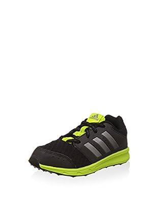 adidas Zapatillas LK Sport 2 K