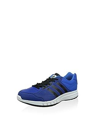 adidas Zapatillas Multisport T