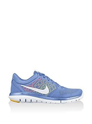 Nike Sneaker Wmns Flex 2015 Rn