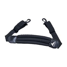 [グレゴリー] GREGORYショルダーストラップ M Shoulder Strap M GM70559: シューズ&バッグ:通販