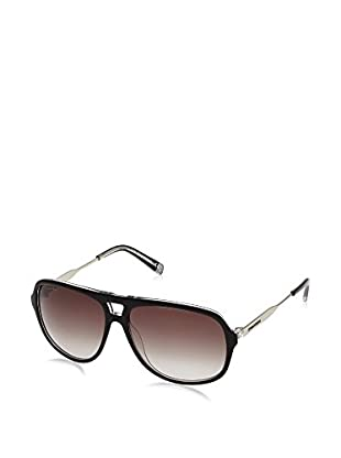 D Squared Sonnenbrille DQ018660 (60 mm) braun