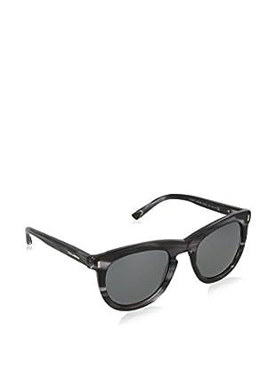 DOLCE & GABBANA Gafas de Sol 4281-29246G (52 mm) Antracita