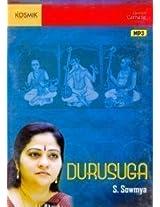 Durusuga
