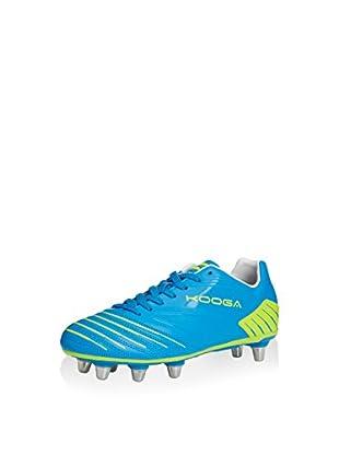 Kooga Zapatillas de fútbol