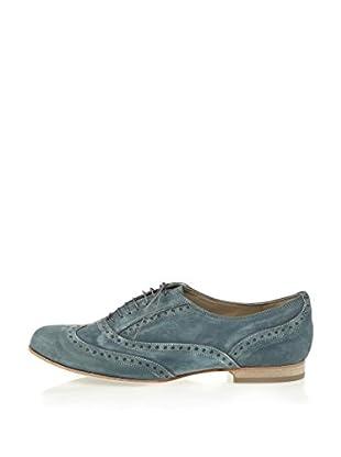 Högl Zapatos  Lille (Azul)