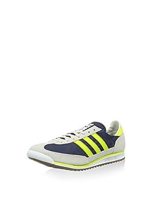 adidas Zapatillas Sl72