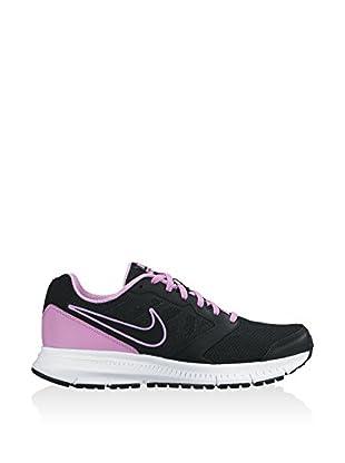 Nike Sneaker Wmns Downshifter 6