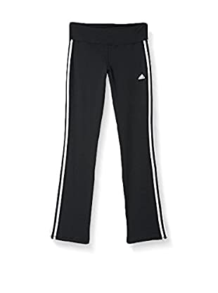 adidas Sweatpants Hose BASIC 3S s