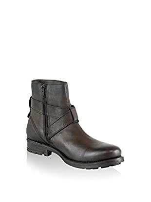 TRUE MEN ONLY Botines 50280