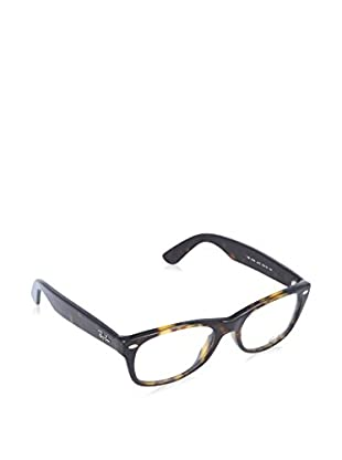 Ray-Ban Gestell NEW WAYFARER (52 mm) havanna
