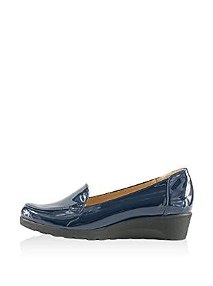 UMA Ankle Boot Anita