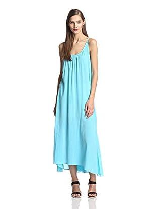 Minnie Rose Women's Boho Dress