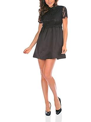 Scarlet Jones Kleid Megane