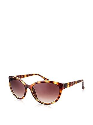 Calvin Klein Sonnenbrille CK3158S-214 havanna