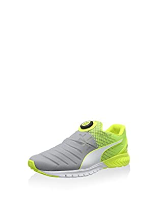 Puma Zapatillas Ignite Dual Disc