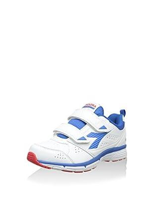 Diadora Sneaker Jazzy 4 Sl Jr V