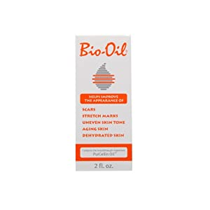 Bio-Oil, 2-Ounce Bottle