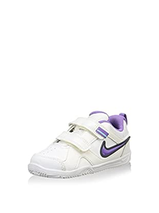 Nike Zapatillas Jr Lykin 11 Tdv