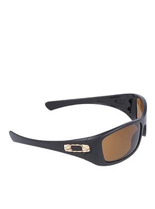 Oakley Gafas de Sol HIJINX HIJINX MOD. 9021 24-060 Negro