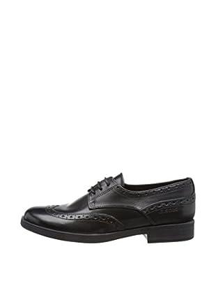 Geox Zapatos con Cordones Agata