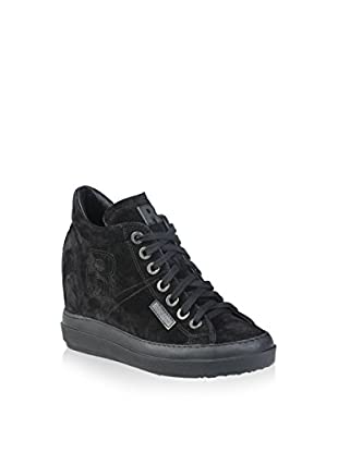 Ruco Line Keil Sneaker 4925 Sonia