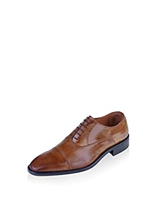 MALATESTA Zapatos Oxford Mt0246