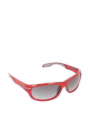 Prada Sport Sonnenbrille Mod. 02Ns gao3M1 rot