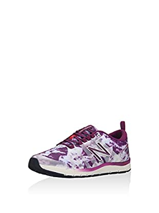 New Balance Zapatillas WX811 B