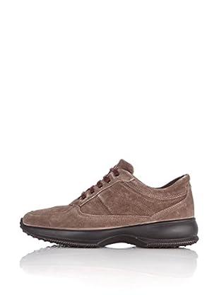 Cinti Zapatos Clásicos
