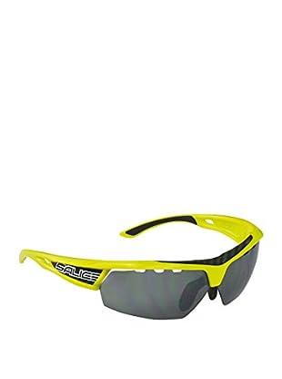 Salice Sonnenbrille 005Rw gelb