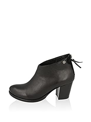 Gioseppo Ankle Boot Haram