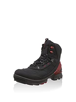 ECCO Zapatillas outdoor Biom Hike