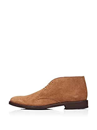 Rooster League Botines Chukka