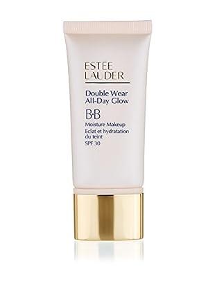 Estée Lauder BB Creme Double Wear All-Day Glow Color 4.0 30 ml, Preis/100 ml: 113.16 EUR