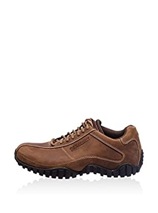 Rockport Sneaker Pernan