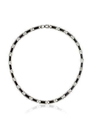 ROCHET Halskette Mercury