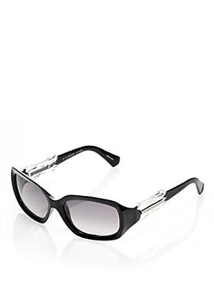 Emilio Pucci Sonnenbrille EP642S braun