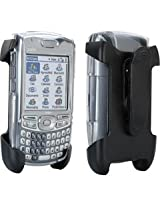Palm Air Casewith Holster for Palm Treo 680, 750, 755