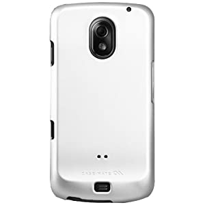 Case-Mate CM017192 Case for Samsung Galaxy Nexus