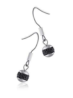 TIME FORCE Pendientes TS5062P