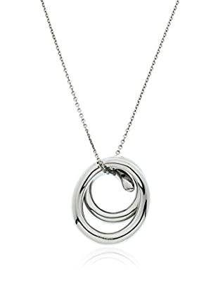 Breil Collar Knot