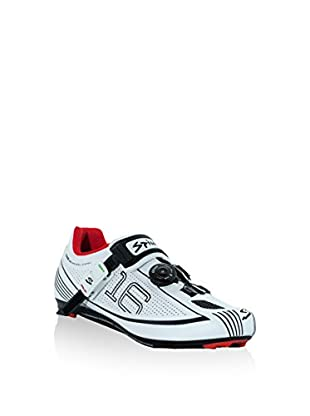 SPIUK Zapatillas Ciclismo 16R Road