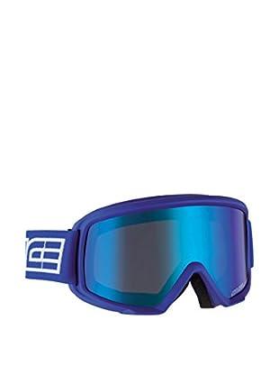 salice occhiali Maschera Da Sci 608Darwf Blu